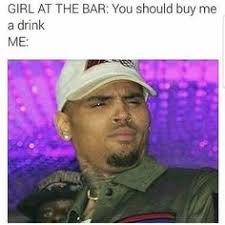 Chris Brown Meme - n o p e chris brown meme lol s that just too funny pinterest