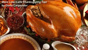 thanksgiving day leftovers turkey tetrazinni recipe