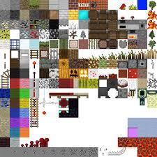 mineways 1 mineways html at master erich666 mineways 1 github