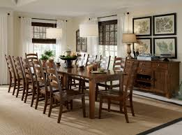 build a rustic dining room table toluca ra u2013 a america wood furniture