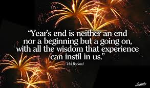 quotes about new year new year messages 2017