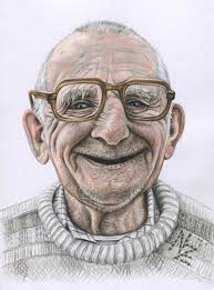 94 best pencil drawings images on pinterest draw pencil art and