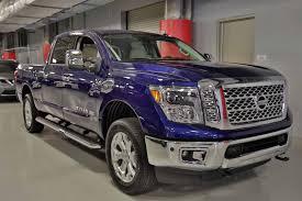 titan nissan 2016 2016 nissan titan xd gas v8 review autoguide com news