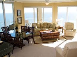 3 bedroom condos fully equipped 1 2 3 bedroom condos picture of tidewater beach