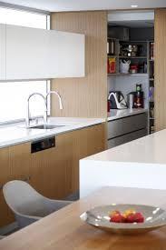 kitchen furniture sydney custom kitchens sydney fancy kitchen tables and chairs sydney