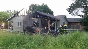 sunday polson house fire originated on back deck kpax com