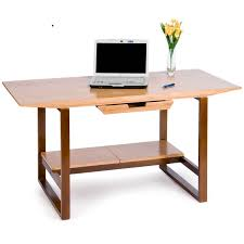 Lap Desks For Laptops by Portable Adjustable Vented Computer Desk 12 Astounding Furinno