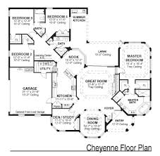 architectural floor plans home design architectural floor plans home design ideas