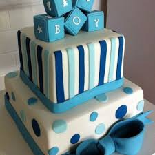 baby shower cakes cake city order online free delivery in lahore