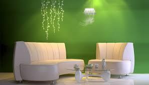 living room amazing asian art for modern living room decor