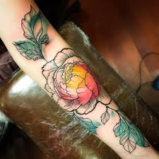 66 best tattoos images on pinterest tattoo inspiration ink and fun