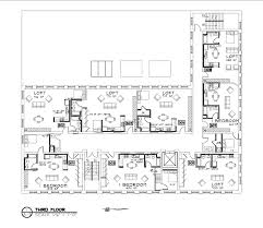 100 barn with apartment plans best 25 barn with living