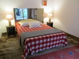 chambres d hotes a honfleur chambres d hôtes à l école buissonnière bed breakfast in