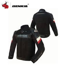 motorcycle racing jacket benkia motorcycle jacket black motocross racing jackets blouson moto