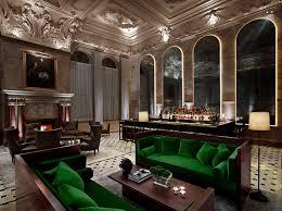 Hotel Interior Design Singapore Marriott Launches 5 Luxury Hotels In Singapore