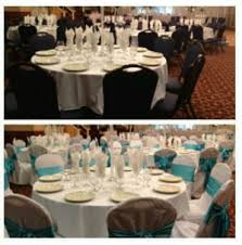 folding chair covers rental 1 chair cover rentals of chicago the lowest priced chair cover