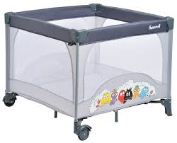 siege auto autour de bebe le parc barbapapa de babybus par autour de bébé collection les