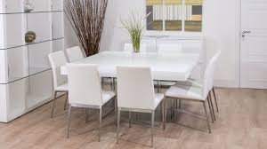100 square dining room table seats 8 dining tables 12 seat