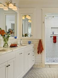 Home Bathroom 33 Best Bathroom Images On Pinterest Bathroom Ideas Home And Room