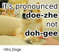 How To Pronounce Doge Meme - 25 best memes about spongebob vines spongebob vines memes