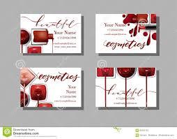 nail card design image collections nail art designs