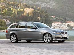 used audi station wagon best small station wagons for 2014 autobytel com