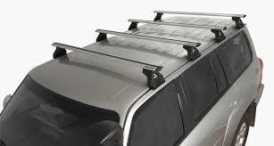 nissan pathfinder roof rack nissan roof racks roof rack selector