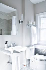 Design A Bathroom by Bathroom Remodel Under 10 000 Home With Keki