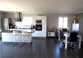 cuisine blanc laqué cuisine blanc laqu photo 11 3513742 lovely deco cuisine blanche