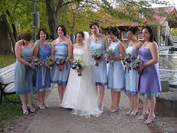 maid of honor hairstyles short bridesmaid hairstyles 2013 wedding and bridesmaid