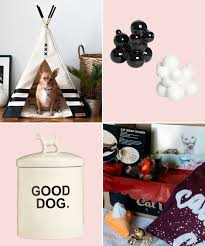 Holiday Gift Ideas Holiday Gifts For Pet Lovers Instyle Com
