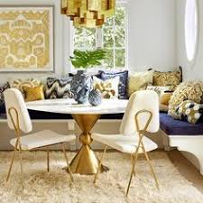 round accent table decorating ideas temasistemi net new black round dining table decor at temasistemi net home designs