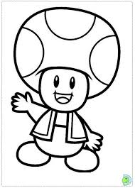 79 coloriage mario images drawing coloring