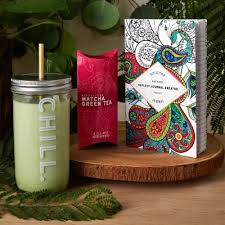 Margarita Gift Set All Gift Sets Thoughtfully Gifts