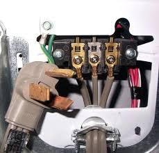 dryer wiring diagram u0026 whirlpool duet gas dryer wiring diagram