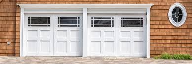 Overhead Door Baltimore Garage Garage Door Repair Baltimore Garage Door Repair San Jose