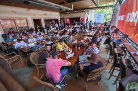 Farewell Openstack Summit Austin