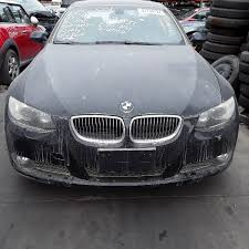used bmw car parts factory oem and used volvo and saab car parts volvo and saab
