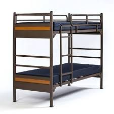 Bunk Bed Shelf Ikea Bunk Bed Accessories Platinum Accessories 2 Bunk Bed Accessories