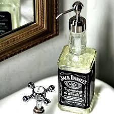 Best  Soap Dispenser Ideas Only On Pinterest Kitchen Soap - Bathroom hand soap dispenser