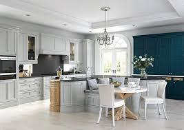 kitchen design bristol bespoke kitchen design bristol kitchens 2 large island simple