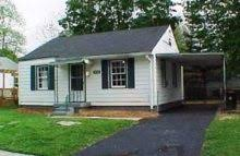 3 bedroom houses for rent louisville ky 1018 navaho pl louisville ky 40215 2 bedroom 1 bath fenced