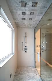 Two Way Mirror Bathroom by Project Update Bathrooms Are Big Capoferro