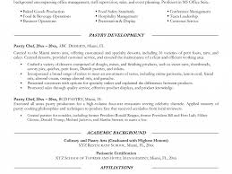 resume examples for cooks wonderful looking cook resume sample 14 job responsibilities download cook resume sample
