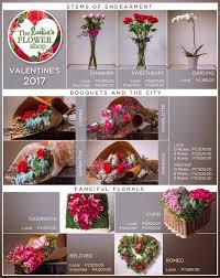 flower shops in rustan s flower shop home