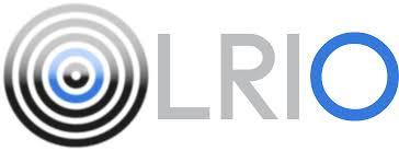 bureau international universit laval lrio laboratoire de recherche en ingénierie optique