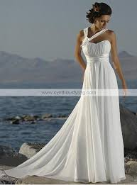 one shoulder wedding dresses 2011 white wedding attire wedding dresses 2011 white
