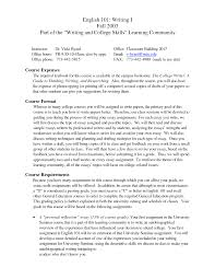 sample essay custom writing at 10 essay describing a place example inductive essay example essay on paper research papers best inductive essay example essay on paper research papers best