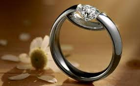 how to buy an engagement ring enchanting buying a engagement ring 15 for your layout