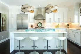 poignees cuisine poignees de meuble de cuisine cuisine poignee de meuble cuisine